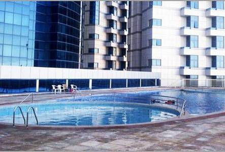 3 Bedroom Apartment for Sale in Ajman Downtown, Ajman - HOT DEAL FULL SEC  3 BEDROOM HALL FOR SALE IN FALCON TOWER WITH PARKING