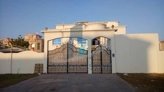 Good Studio For Rent In Shakhboot City Only 26k