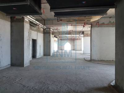 Floor for Rent in Jumeirah Lake Towers (JLT), Dubai - Just closer to UP Town Dubbai
