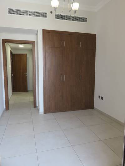"2 Bedroom Flat for Rent in Al Nahda, Dubai - No Commission Direct From Landlord & 1 Month Free!!""ONLY FOR FAMILIES"""