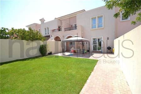 Rented at 175K | Great investment deal |