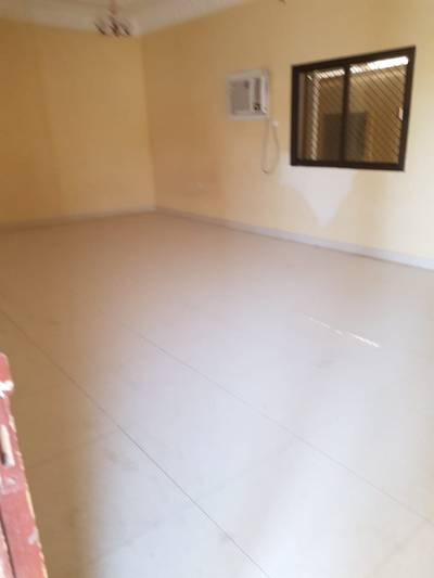 Villa for rent in Ajman in the area of Hamidiya 1