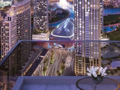 3 Bedroom Apartment for Sale in Downtown Dubai, Dubai - Prestigious Location |Easy Payment Plan