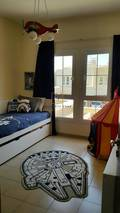 4 Exclusive_3 BR+ Maid+ Study_Al Reem 1_Type 1M
