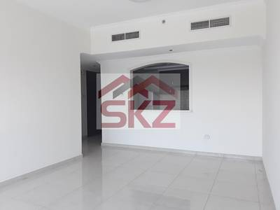 1 Bedroom Flat for Rent in Business Bay, Dubai - Good Space overlooking 1BR in Business Bay