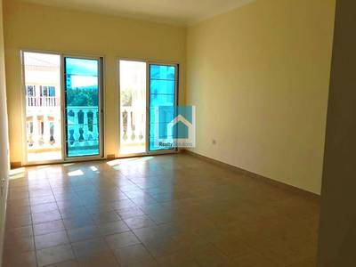 2 Bedroom Villa for Rent in Jumeirah Village Triangle (JVT), Dubai - Excellent location
