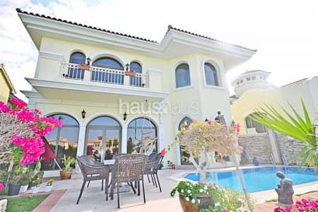 Incredible Villa | Private Beach | 4 Bed