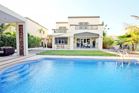 Exclusively Listed Fully Upgraded 4 Bed