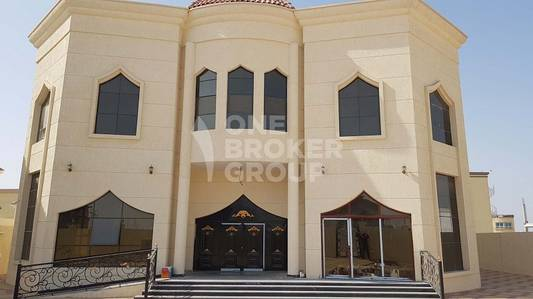 5 Bedroom Villa for Rent in Al Khawaneej, Dubai - LUXURY 5 bed villa