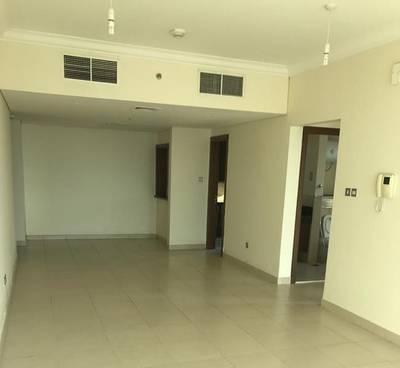 Bright & Spacious 1BR apartment - High Floor - Vacant