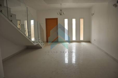 4 Bedroom Villa for Sale in Jumeirah Village Circle (JVC), Dubai - 4 bed townhouse |  Great Location |  JVC