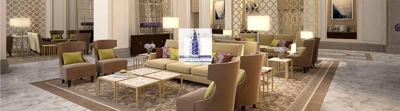 Best Deal! Address Boulevard Studio Apartment selling @ 1.6M