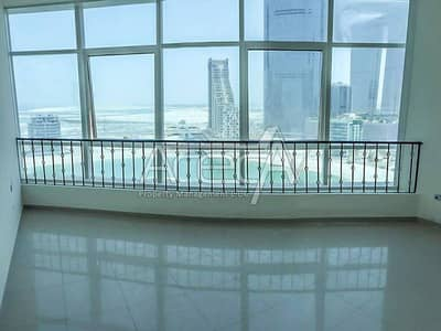 Amazing Deal on Studio Apt for Sale in C6 Hydra Avenue Tower