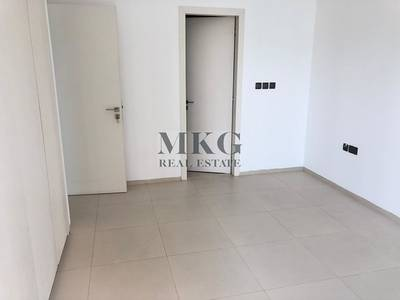1 Bedroom Flat for Rent in Dubai Marina, Dubai - Serviced 1BR | Fully Furnished| 12 Cheque
