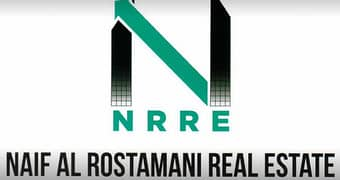 Naif Al Rostamani Real Estate