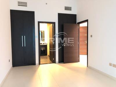 1 Bedroom Apartment for Rent in Dubai Marina, Dubai - Marina and Sea View  1 Bedroom Apt in Cayan Tower