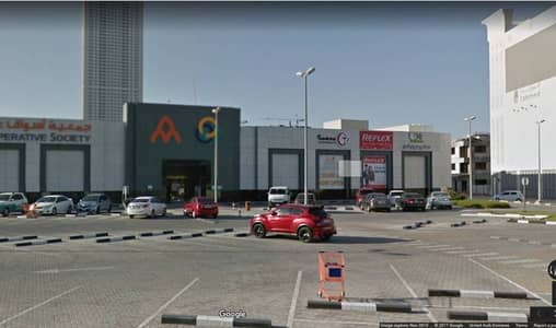 Shops Are Available for Rent In Rumaila Ajman - No Commission
