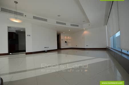 Majestic Low Floor Unit in the Heart of Sheikh Zayed Road
