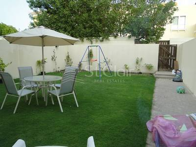3 Bedroom Villa for Sale in Arabian Ranches, Dubai - Type 2M| 3 Bed + Maids |Opposite to Pool