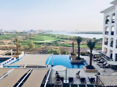3 Bedroom Apartment for Rent in Yas Island, Abu Dhabi - RENT TO OWN! 3 BEDROOM+MAID'S
