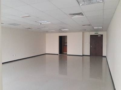 Office for Sale in Jumeirah Lake Towers (JLT), Dubai - Vacant Fully Fitted Office Ready to Move in.