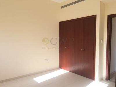 4 Bedroom Villa for Rent in Umm Al Quwain Marina, Umm Al Quwain - Huge Back Yard|Free Maintenance|Ready to Move  In