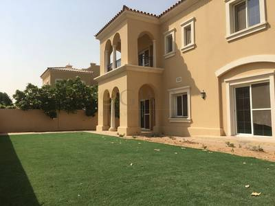 3 Bedroom Villa for Rent in Umm Al Quwain Marina, Umm Al Quwain - Well Maintained|Well Priced |Ready to Move in