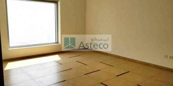 2 Bedroom Flat for Rent in Downtown Dubai, Dubai - Summer Promotion High-end 2 BR Huge size