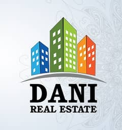 Dani Real Estate
