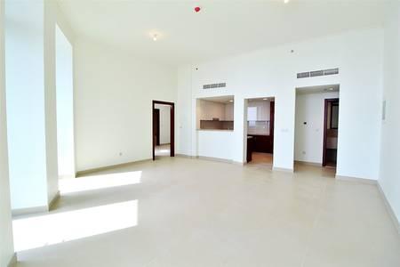 1 Bedroom Flat for Sale in Downtown Dubai, Dubai - Motivatd Sale original price highst 1bed