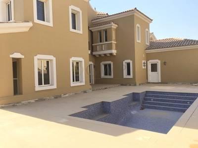 3 Bedroom Villa for Rent in Umm Al Quwain Marina, Umm Al Quwain - Free Maintenance|Stress Free|Ready to Move in