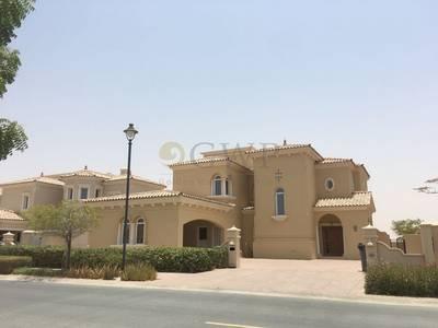 3 Bedroom Villa for Rent in Umm Al Quwain Marina, Umm Al Quwain - Free Maintenance|Huge Plot |Ready to Move in