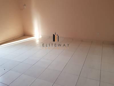3 Bedroom Villa for Rent in Al Wahdah, Abu Dhabi - Charming 3 Bedrooms + Maid's Room!!!!
