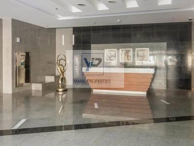3 Bedroom Flat for Rent in Downtown Dubai, Dubai - Big Size 3 BR Ready to Move in Burj al Nujoom