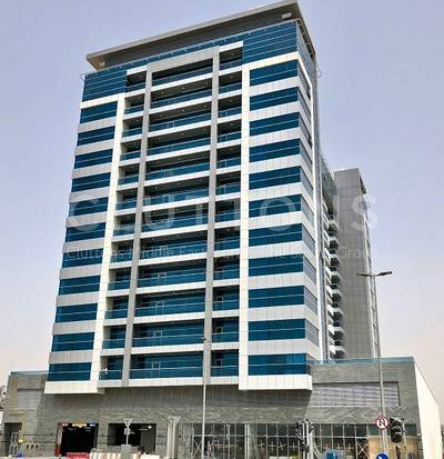 1 Bedroom Apartment for Rent in Nad Al Hamar, Dubai - Bulk Units Ready with One-Month Free Rent