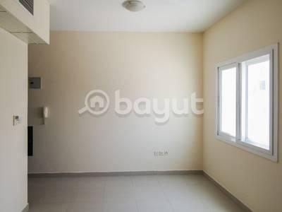 Studio for Rent in Al Qulayaah, Sharjah - Studio Available in. Al Qulayaa. Sharjah