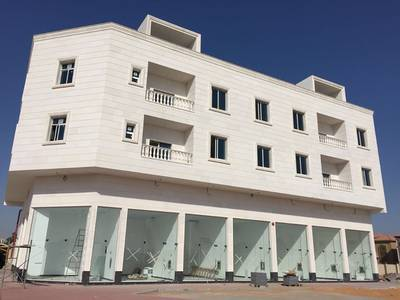 Building for Sale in Al Rawda, Ajman - For Sale Building Direct From Owner In Ajman