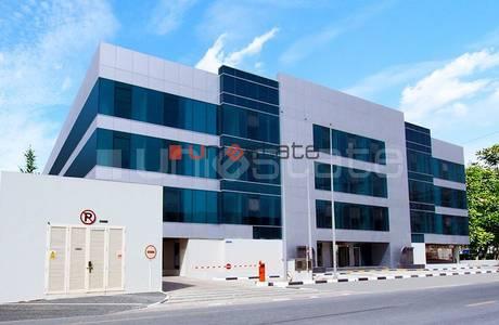 Studio for Rent in Dubai Investment Park (DIP), Dubai - Studio at 32K + 1 Month Free