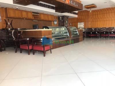 Shop for Rent in Al Qusais, Dubai - 1200 Sq.ft