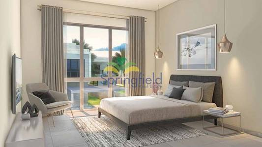 3 Bedroom Villa for Sale in International City, Dubai - Few Units Left|No DLD Fee|Pay 10% to Book