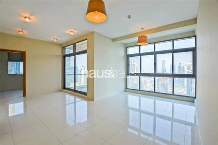 3 Bedroom Apartment for Sale in Dubai Marina, Dubai - Best price on the market | 3 Bed + Maids
