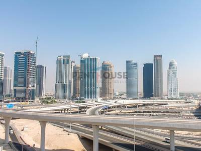 3 Bedroom Apartment for Sale in Dubai Marina, Dubai - 02 Type Vacant Furnished 03 Bed 