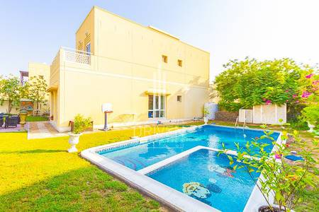 Exclusive | Elegant Villa | Private Pool