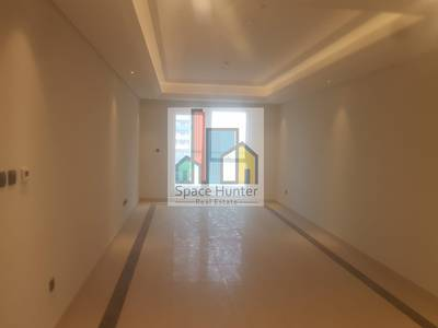 2 Bedroom Flat for Rent in Downtown Dubai, Dubai - Brand new  2BR +Maid in Mon Reve -Downtown.