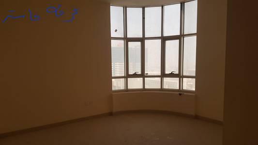 3 Bedroom Flat for Sale in Al Nahda, Sharjah - Room