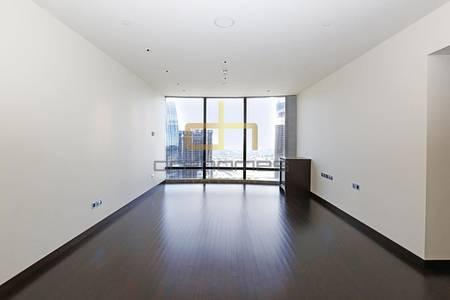 1 Bedroom Apartment for Sale in Downtown Dubai, Dubai - Spacious 1 Bedroom Apt |Sea and SZR View