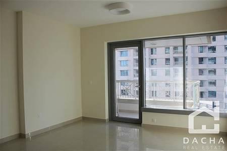 شقة 2 غرفة نوم للايجار في دبي وسط المدينة، دبي - LOVELY 2 BED/ BURJ KHALIFA&FOUNTAIN VIEW