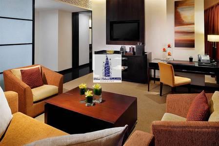 The Address Dubai Mall Hotel/ Studio/ Unit 18/Vacant