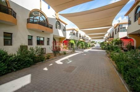 4 Bedroom Villa for Rent in Al Twar, Dubai - ZERO Commission + 1 Month Rent Free + 12 Cheques Payment