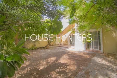 3 Bedroom Villa for Sale in Arabian Ranches, Dubai - Amazing Villa In Al Reem